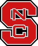 NC State