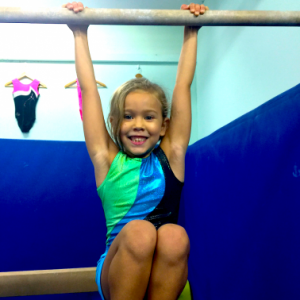 gymnastics_education_gymnast_2_1