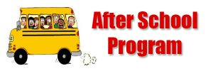 afterschoolprogram2 (1)