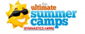 all day summer camp